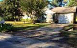 124  Lisa Drive,Summerville  SC