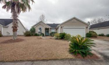 7176  Windmill Creek Road, West Ashley, South Carolina