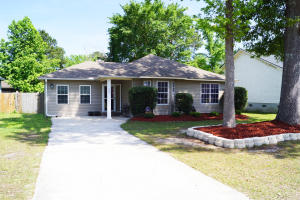134  Pecan Grove Avenue, Goose Creek in Berkeley County, SC 29445 Home for Sale