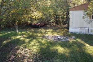 3157  Sanders, Charleston in Charleston County, SC 29414 Home for Sale